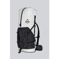 HYPERLITE MOUNTAIN GEAR SOUTHWEST 3400 (55L)