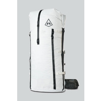 HYPERLITE MOUNTAIN GEAR PORTER 4400 (70L)