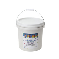 METOLIUS SUPER CHALK BUCKET - 1KG