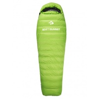 SEA TO SUMMIT LATITUDE I SLEEPING BAG