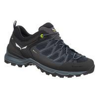 SALEWA MOUNTAIN TRAINER LITE GTX - BLACK