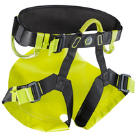 IRUPU CANYONING HARNESS
