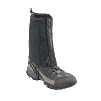 SEA TO SUMMIT SPINIFEX ANKLE GAITER