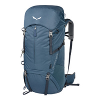 SALEWA CAMMINO 60L BACKPACK