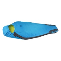 SALEWA MICRO 800 SLEEPING BAG