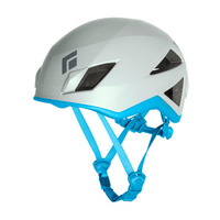 BLACK DIAMOND VECTOR HELMET WMS