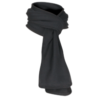 SHERPA MERINO SINGLE LAYER SCARF