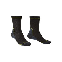 BRIDGEDALE LIGHTWEIGHT COOLMAX PERFORMANCE SOCKS
