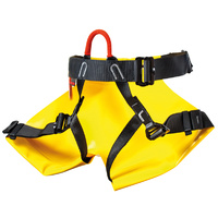 TENDON CANYONING HARNESS