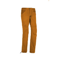 E9 S20 N 3ANGLO MENS PANTS - MUSTARD