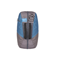E9 S20 BRSO BACKPACK - DUST
