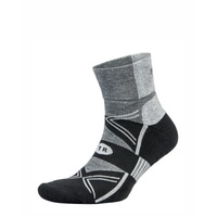 FALKE TRAIL RUN SOCKS