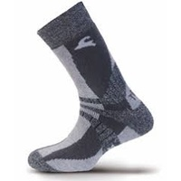 COOLMAX TREKKING SOCK