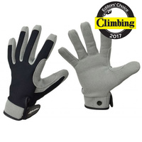 METOLIUS BELAY SLAVE GLOVES