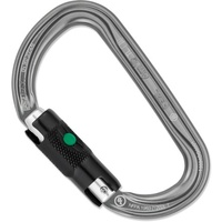 PETZL AM'D BALL LOCK
