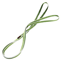 TRANGO NYLON LOOP SLINGS
