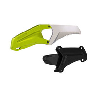 RESCUE CANYONING KNIFE