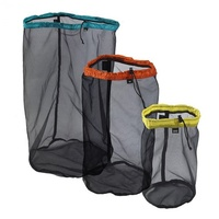 SEA TO SUMMIT MESH STUFF SACK