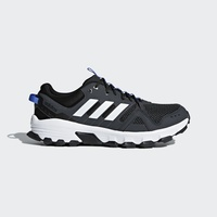 ADIDAS ROCKADIA TRAIL CARBON/WHITE
