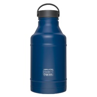360 DEGREES SS VACUUM INSULATED GROWLER