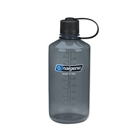 NALGENE NARROW MOUTH TRITAN 1L