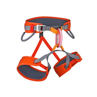 TRANGO JOYCL KID HARNESS