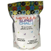 METOLIUS SUPER CHALK 255GRAMS
