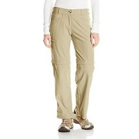 STRETCH EXPLORER PANTS 16