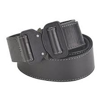 AUSTRI ALPIN LEATHER COBRA BELT