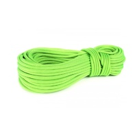 FIXE SPORT 9.9MM DYNAMIC ROPE