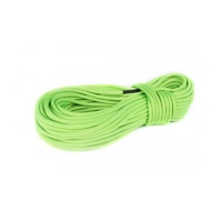 FIXE JUNGLE 9.6MM DYNAMIC ROPE - 80M GREEN