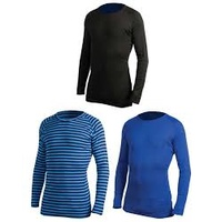 360 DEGREES PP THERMAL TOP ROYAL 2XL