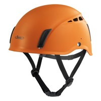 BEAL MERCURY GROUP HELMET