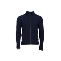 GTS POLAR FLEECE JACKET, MENS