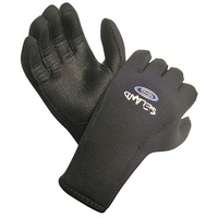 SELAND NEOPRENE GLOVES 4MM