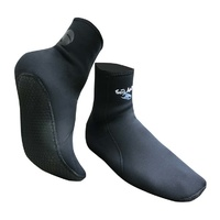 SELAND NEOPRENE SOCKS 5MM