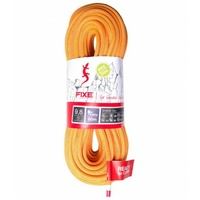FIXE 9.8mm SHARK DRY DYNAMIC ROPE