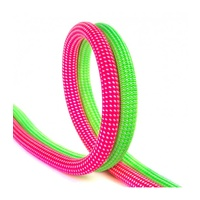 FIXE 9.4mm IO PLUS DYNAMIC ROPE