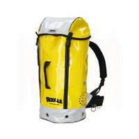 RODCLE GLOCES 35L