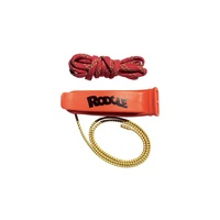 RODCLE EMERGENCY WHISTLE