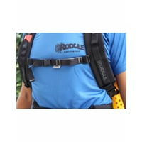 RODCLE CHEST STRAP FOR BACKPACK