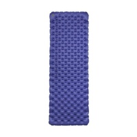 SEA TO SUMMIT COMFORT DELUXE INSULATED AIR MAT