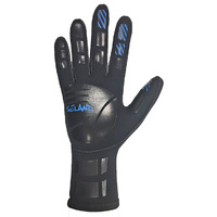 SELAND 2MM SUPER STRETCH NEOPRENE GLOVES