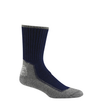WIGWAM HIKING OUTDOOR PRO SOCK