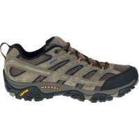 MERRELL MOAB 2 LEATHER GTX MEN'S