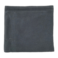 SHERPA NECK WARMER FLEECE