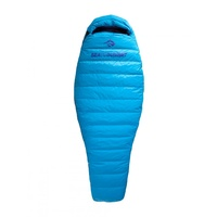 SEA TO SUMMIT WOMEN'S TALUS II SLEEPING BAG