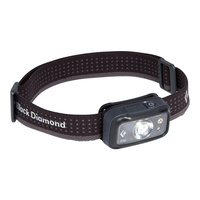 BLACK DIAMOND COSMO 225 LUMENS
