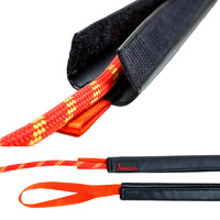 TENDON ROPE PROTECTOR - 100CM