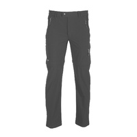 GTS PM T/Z OUTDOOR PANT MEN